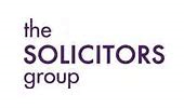 the-solicitor-group-logo