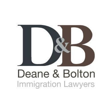 deane-and-boulton-logo